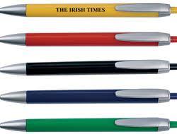 pens 1
