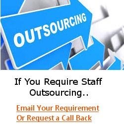 staffoutsourcing