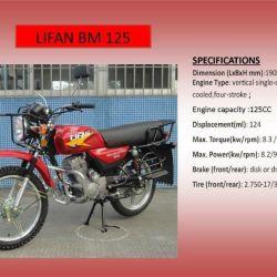BM125 (2)