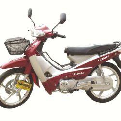 LF110-7A (1)