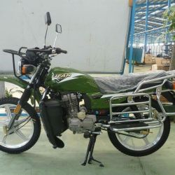 Lifan_150-4_Single
