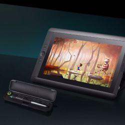 Cintiq13HD-Touch-Productivity-f