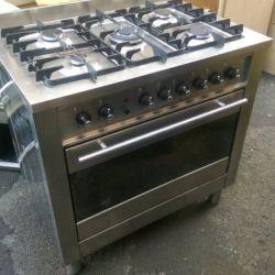 Oven and cooker repair in nairobi