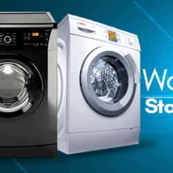 beko washing machine repair in nairobi