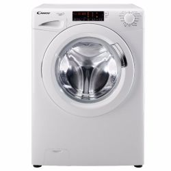 Candy washing machine repair in nairobi