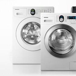 Washing machine repair in thika road Nairobi address