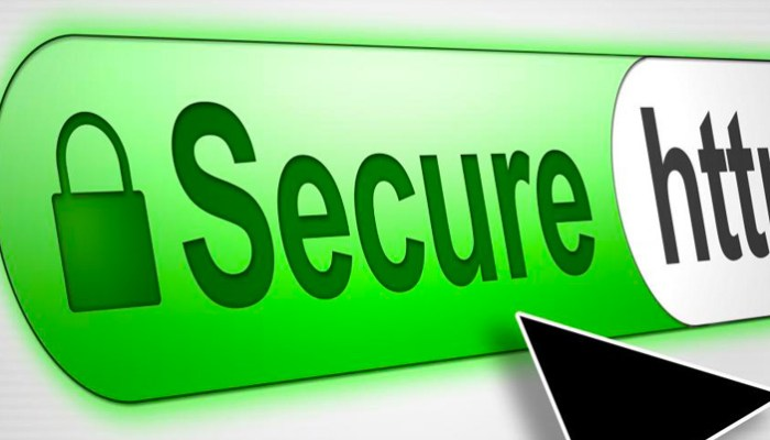 Get-Free-SSL-Certificate-For-Website-With-Start-SSL1