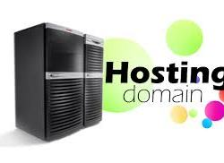 Domain and Hosting Pic(2)