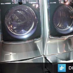 lg washing machine repair in nairobi samsung