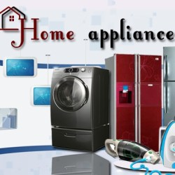 washing-machine-cooker-oven-treadmill-repair-in-nairobi-fridge-water-dispenser-aquarium-dishwasher-dryer-.jpg