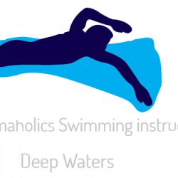 swimaholics