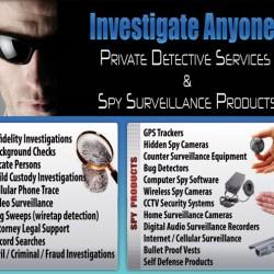 Detective-Service-Miami
