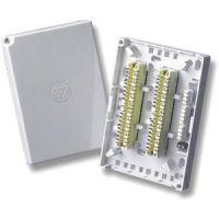 Discase-Junction-Box-20-Pair_zrfkp4_v1t7sg