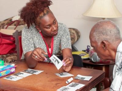 CaregiversDementia-activities  (2)