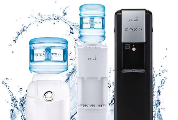 water dispenser repair in Nairobi http://machinerepairnairobi.com/