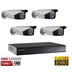 1080P-HD-Security-Cameras-4-Varifocal-Cameras-Package