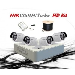 hikvision-cameras-package-4