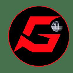 Galactik Logo