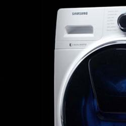 samsung , lg,, hotpoint, washing machine repair in nairobi dishwasher tumble dryer