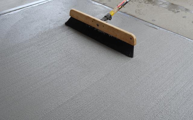 concrete-rpr