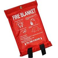 Fire-Blanket_rauggg