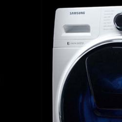 washing machine repair in nairobi