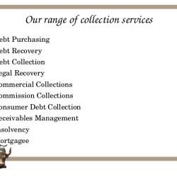 debt-collection-9-638