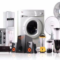 appliance h