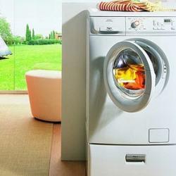 Washing machine repair in Nairobi astracorp