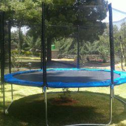 trampoline (2)