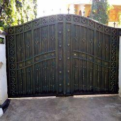 gate - Copy