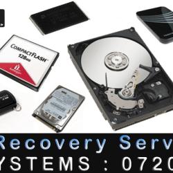 data-recovery-nairobi-0720500058