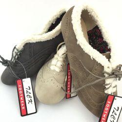 829111-kids shoes-1