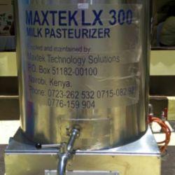 300 litres (1)