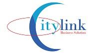 CityLink Logo