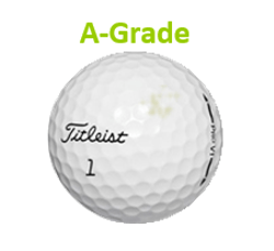 Ball Grading
