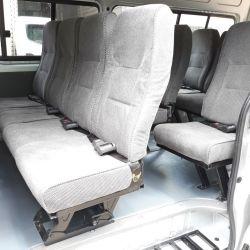 FB carmax seats 1