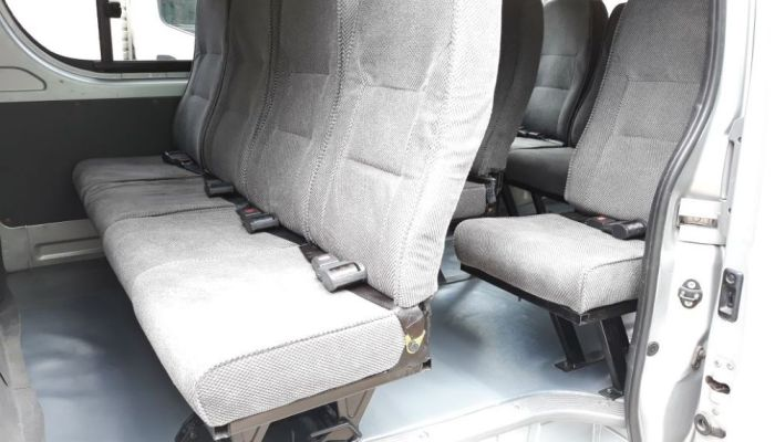 FB carmax seats 1