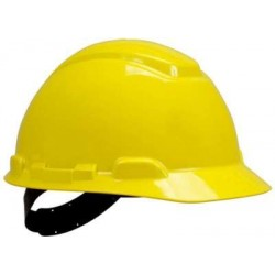 -safety-helmet