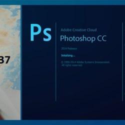 adobe-photoshop-cc-2014-2