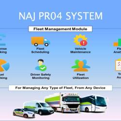 fuel monitoring fleet management fuel theft control fuel management system nairobi kenya mombasa nakuru