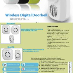 Door Chimes and Door Bells 20170001jpg_Page1