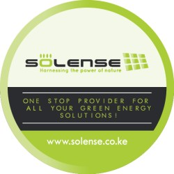 SOLENSE WHEEL STICKER-01.