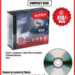 intex cd-r-jpg