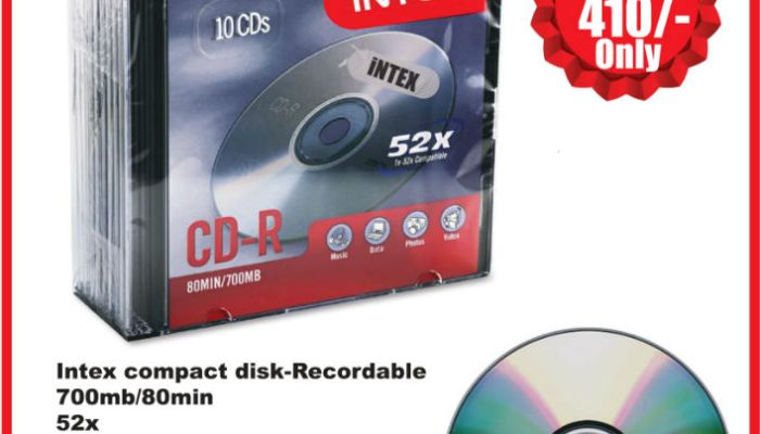 intex cd-r-jpg