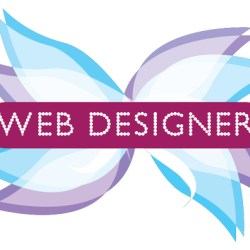 logo_web_designer_preview