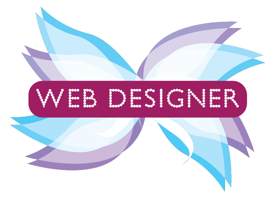 logo_web_designer_preview