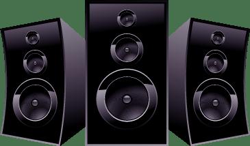 demo-speakers