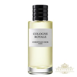 cologne-royale