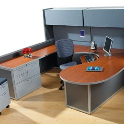 Office-Desks_Interior-Concepts-2S
